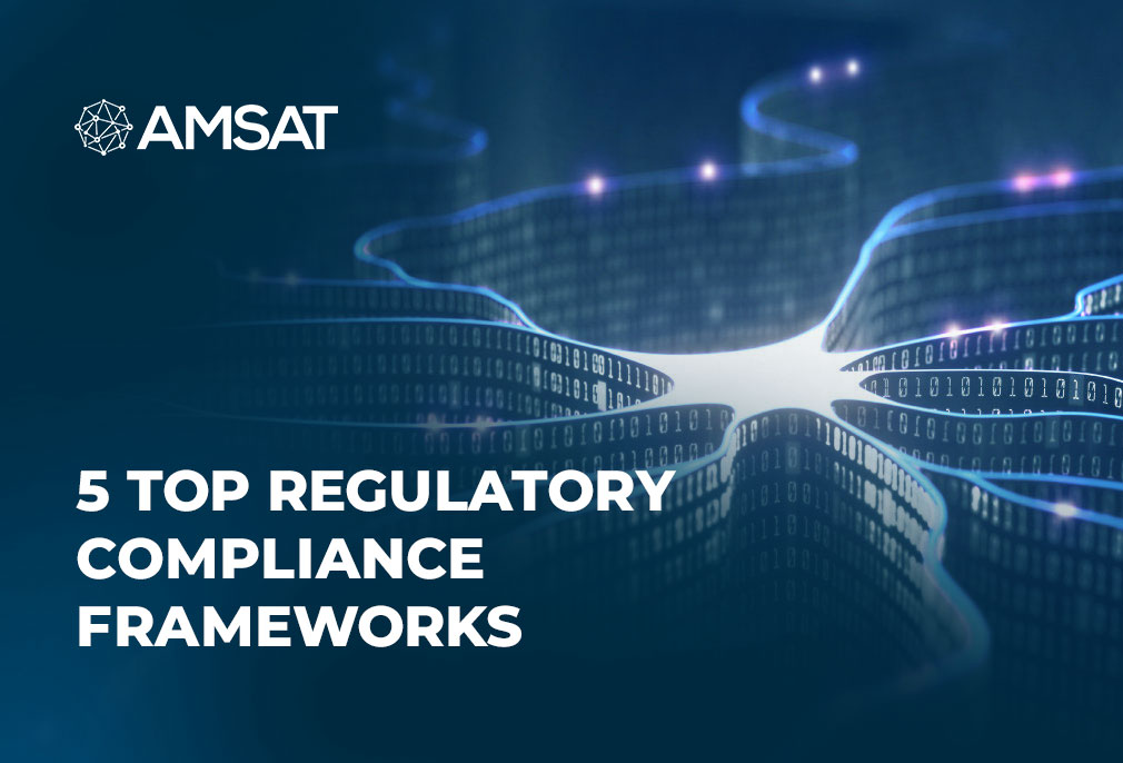 5-Top-Regulatory-Compliance-Frameworks