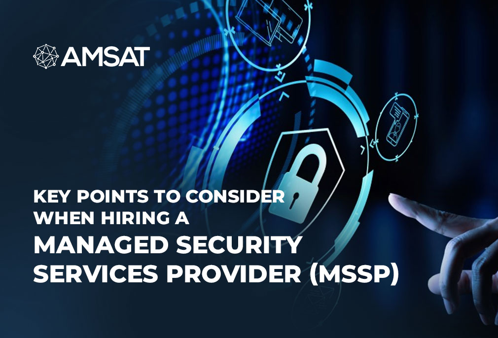 5-things-to-consider-when-hiring-a-managed-security-services-provider