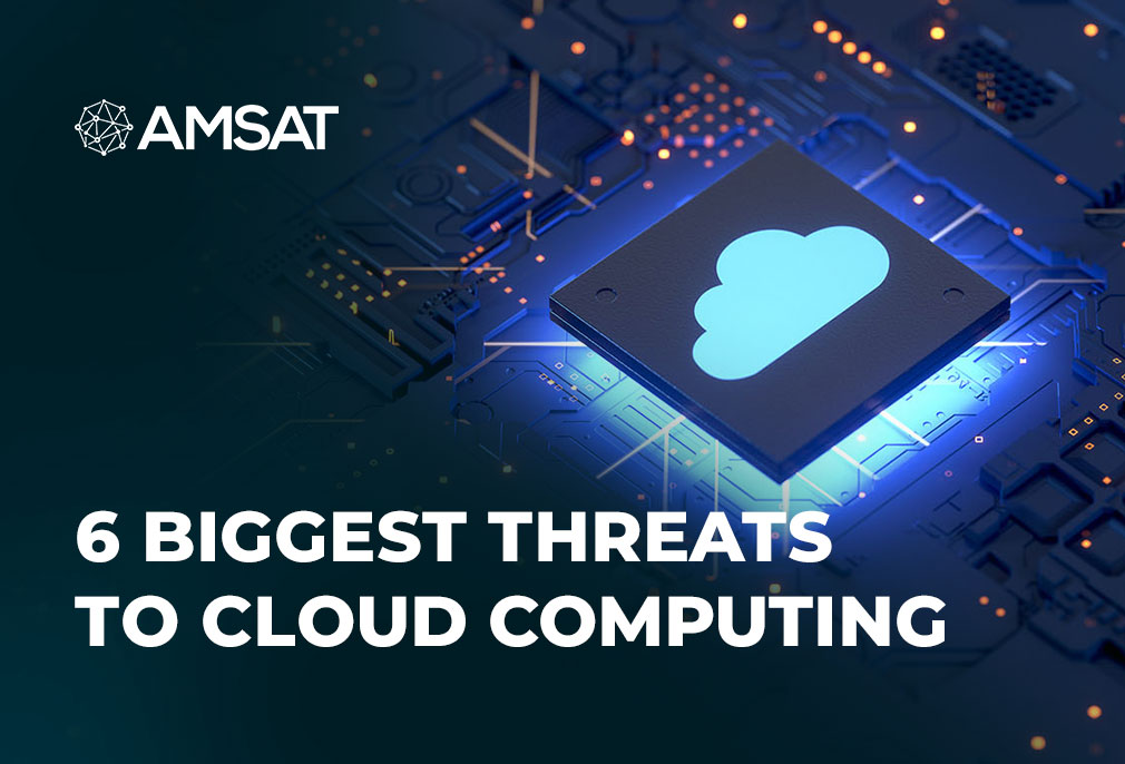 6-biggest-threats-to-cloud-computing