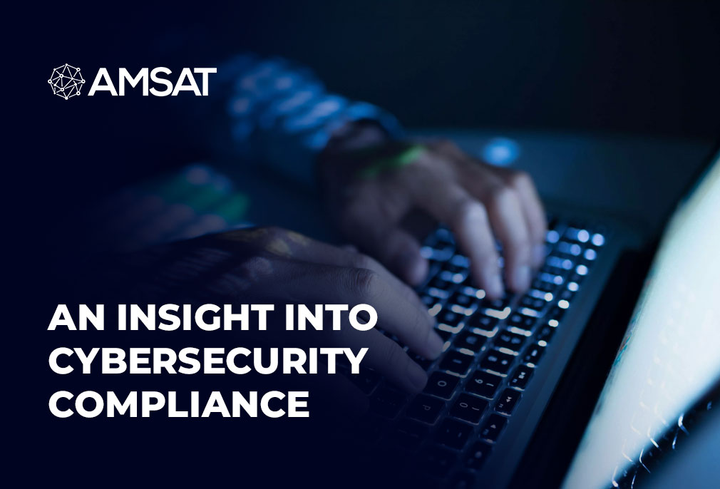 An-Insight-into-Cybersecurity-Compliance