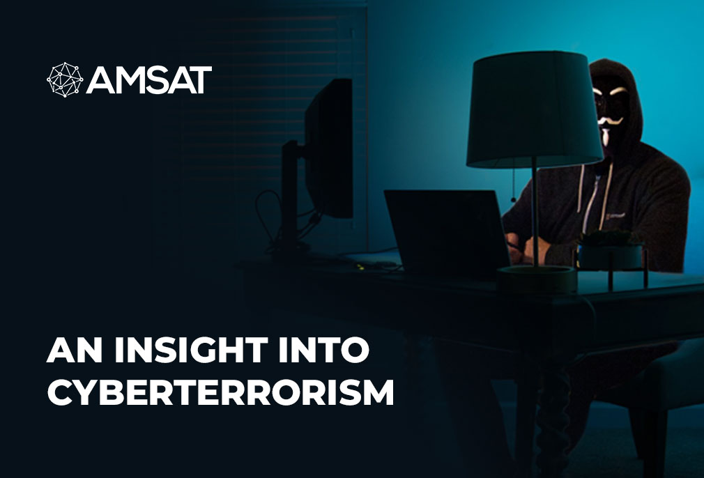 An-insight-into-cyberterrorism
