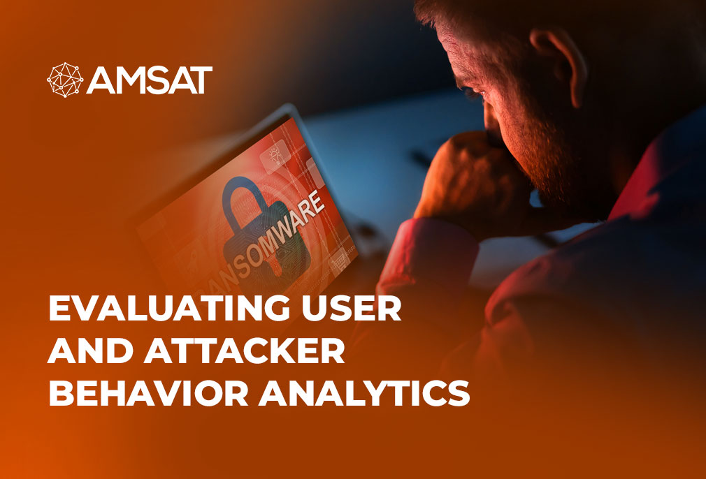 evaluating-user-and-attacker-behavior-analytics