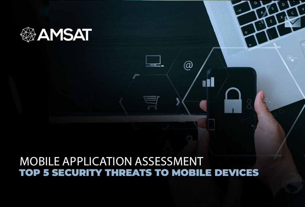Mobile Application Assessment