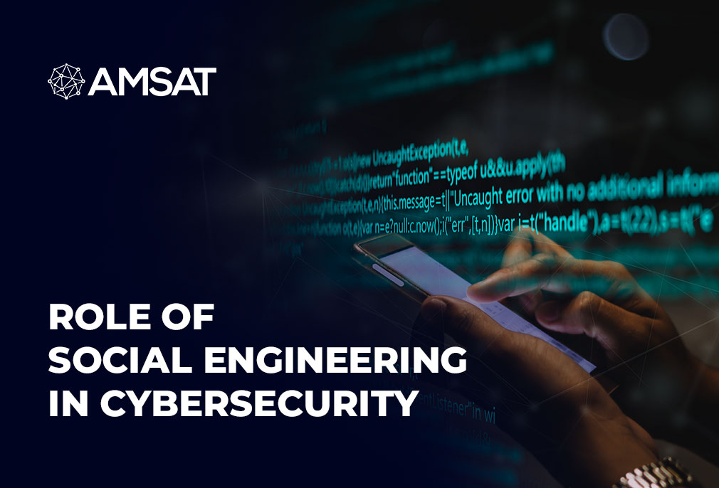 Role-of-social-engineering-in-cybersecurity