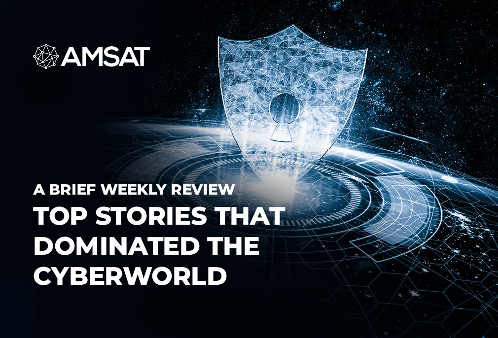 top-stories-that-dominated-the-cyberworld