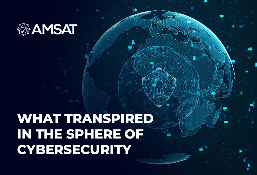 What-transpired-in-the-sphere-of-cybersecurity
