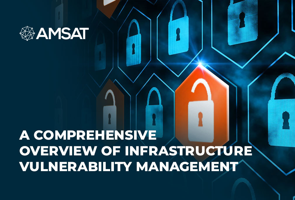 a-comprehensive-overview-of-infrastructure-vulnerability-management