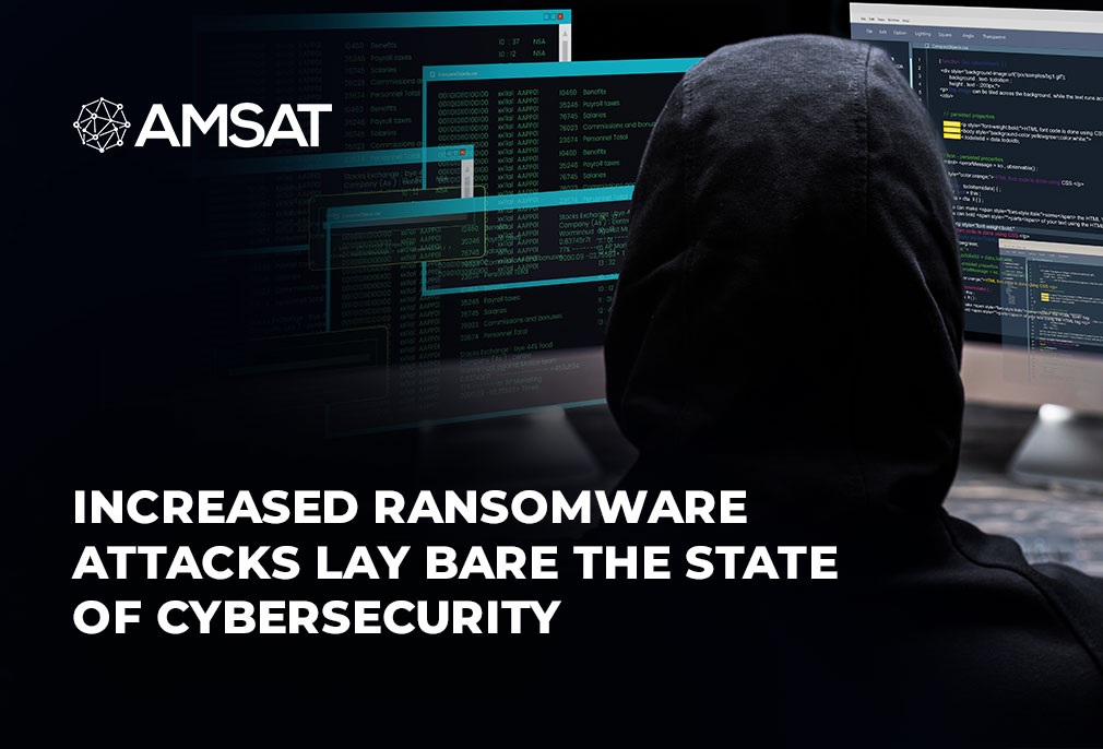 increased-ransomware-attacks-lay-bare-the-state-of-cybersecurity