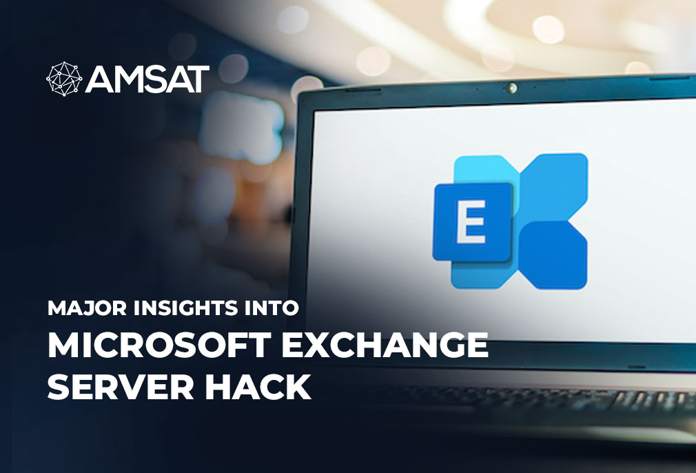 major-insights-into-microsoft-exchange-server-hack