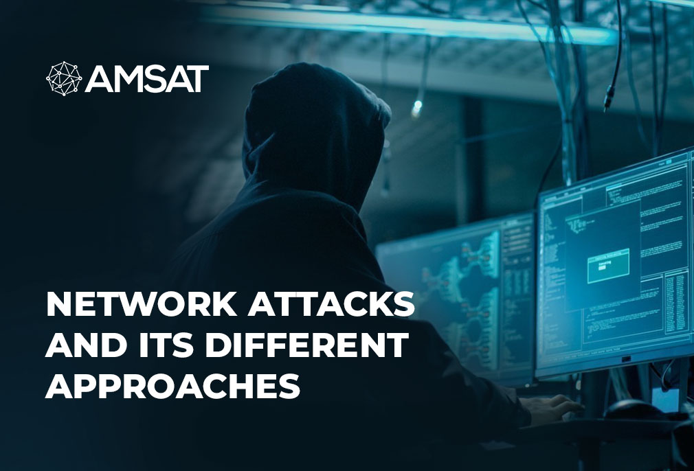 network-attacks-and-its-different-approaches