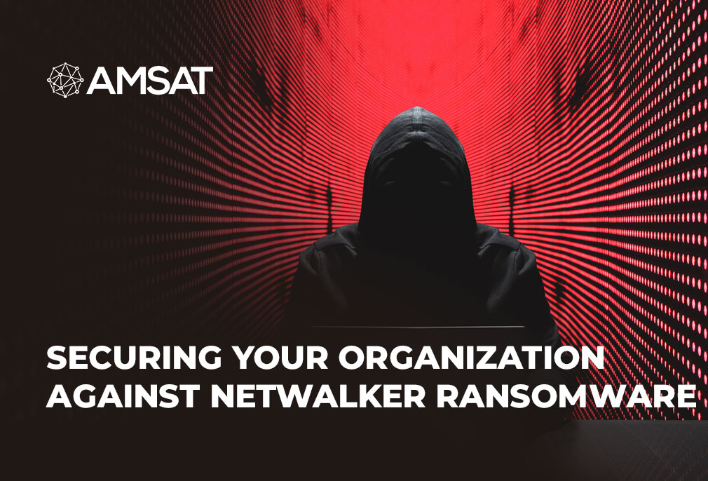 securing-your-organization-against-netwalker-ransomware