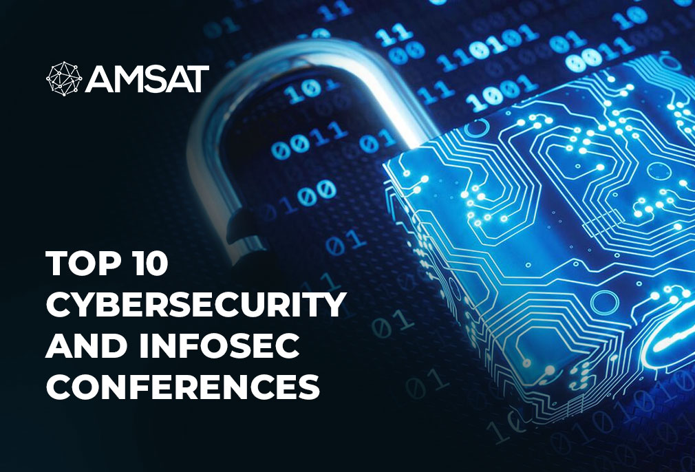 top-10-cybersecurity-and-infosec-conferences