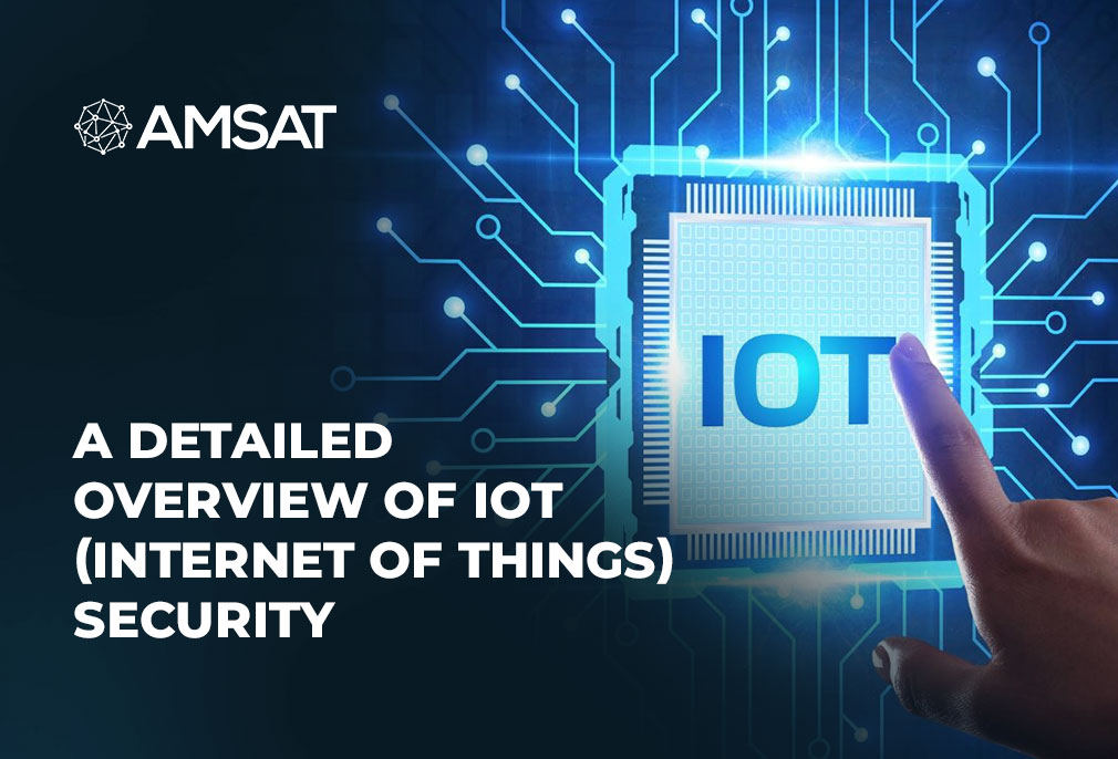 a-detailed-overview-of-iot-internet-of-things-security