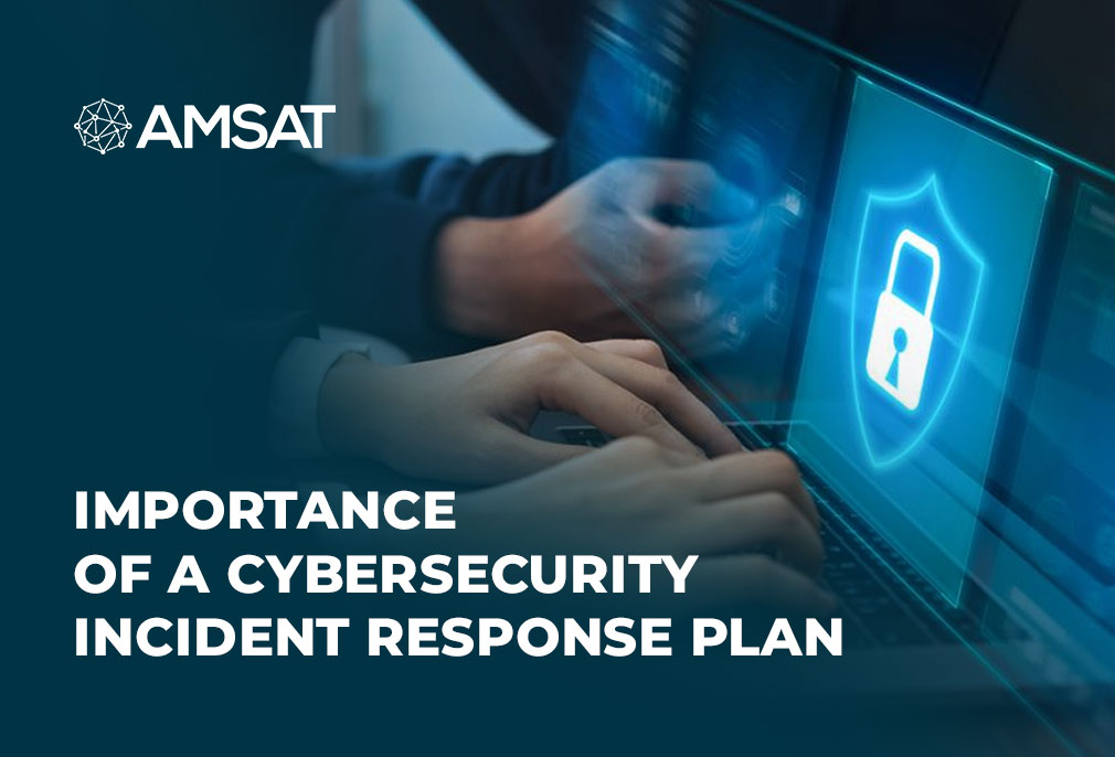 cybersecurity-incident-response-plan