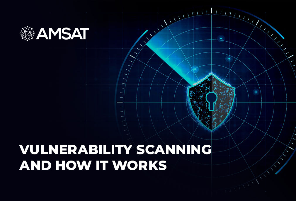 vulnerability-scanning-and-how-it-works